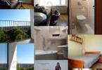 Morizon WP ogłoszenia | Mieszkanie na sprzedaż, Gdynia Oksywie, 51 m² | 2663