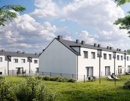 Morizon WP ogłoszenia | Dom na sprzedaż, Sosnowiec Klimontów, 139 m² | 8814