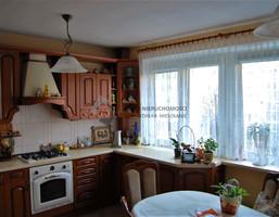 Morizon WP ogłoszenia   Mieszkanie na sprzedaż, Warszawa Stegny, 64 m²   8429