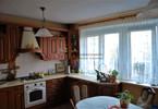 Morizon WP ogłoszenia | Mieszkanie na sprzedaż, Warszawa Stegny, 64 m² | 8429