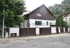 Morizon WP ogłoszenia | Dom na sprzedaż, Warszawa Gołąbki, 1050 m² | 3685
