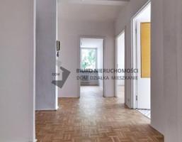 Morizon WP ogłoszenia | Mieszkanie na sprzedaż, Warszawa Sadyba, 54 m² | 5061