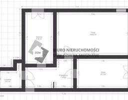 Morizon WP ogłoszenia | Biuro na sprzedaż, Warszawa Sadyba, 50 m² | 7304