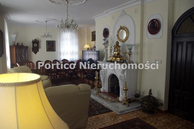 Morizon WP ogłoszenia | Dom na sprzedaż, Komorów, 410 m² | 3531