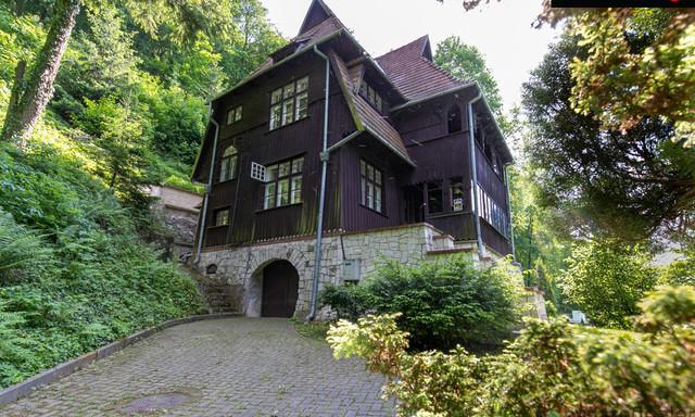 Dom na sprzedaż <span>Puławski, Kazimierz Dolny, Krakowska</span>