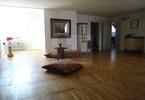 Morizon WP ogłoszenia | Mieszkanie na sprzedaż, Warszawa Śródmieście, 90 m² | 9157