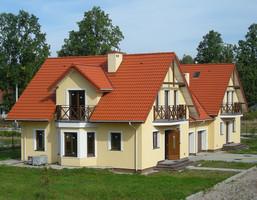 Morizon WP ogłoszenia | Dom w inwestycji SŁONECZNE LIPOWO, Lipowo, 190 m² | 3209
