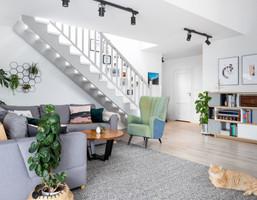 Morizon WP ogłoszenia   Mieszkanie na sprzedaż, Gdynia Wiczlino, 160 m²   5030