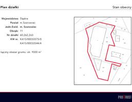 Morizon WP ogłoszenia | Lokal na sprzedaż, Sosnowiec Kresowa, 3250 m² | 3181