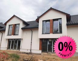 Morizon WP ogłoszenia | Dom na sprzedaż, Rzeszów Budziwój, 121 m² | 3354