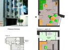 Morizon WP ogłoszenia | Mieszkanie w inwestycji Kamienica Perłowa, Kraków, 68 m² | 4003