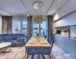 Morizon WP ogłoszenia | Mieszkanie na sprzedaż, Katowice Francuska, 71 m² | 7322