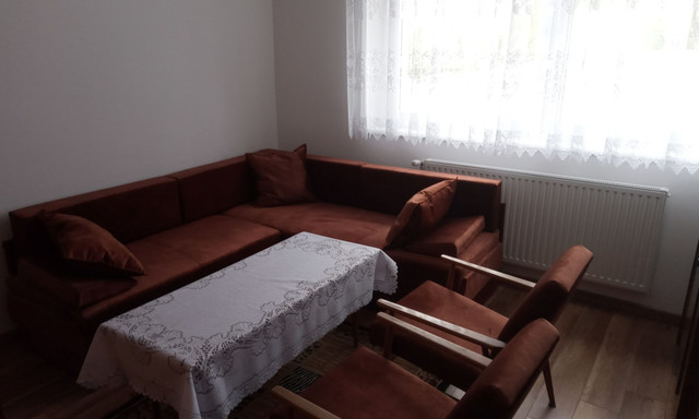 Mieszkanie do wynajęcia <span>Wrocław, Fabryczna, Komorowska</span>