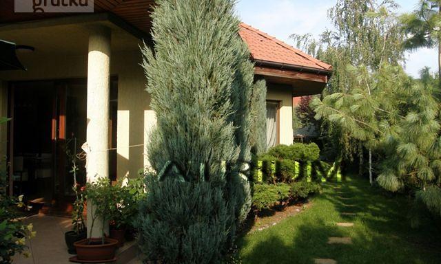 Dom na sprzedaż <span>Wrocław, Fabryczna, Leśnica, Stroma</span>