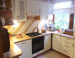 Morizon WP ogłoszenia | Mieszkanie na sprzedaż, Wrocław Psie Pole, 63 m² | 5440