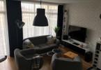 Morizon WP ogłoszenia | Mieszkanie na sprzedaż, Wrocław Stabłowice, 65 m² | 1255