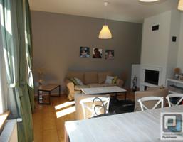 Morizon WP ogłoszenia | Mieszkanie na sprzedaż, Jelenia Góra Armii Krajowej, 102 m² | 9766