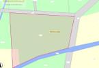 Morizon WP ogłoszenia   Działka na sprzedaż, Brzezia Łąka Młyńska, 20900 m²   9372