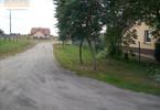 Morizon WP ogłoszenia | Działka na sprzedaż, Kiełczów Polna, 984 m² | 9840