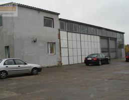 Morizon WP ogłoszenia   Magazyn na sprzedaż, Wrocław Świniary, 330 m²   9301