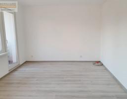 Morizon WP ogłoszenia   Mieszkanie na sprzedaż, Wrocław Os. Psie Pole, 48 m²   5314