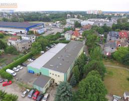 Morizon WP ogłoszenia   Fabryka, zakład na sprzedaż, Wrocław Zakrzów, 1688 m²   4338