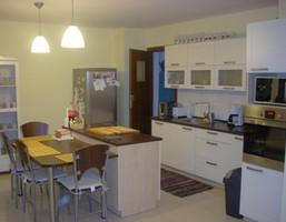 Morizon WP ogłoszenia | Mieszkanie na sprzedaż, Wrocław Oporów, 125 m² | 5224