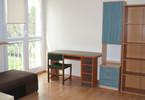 Morizon WP ogłoszenia | Mieszkanie na sprzedaż, Wrocław Os. Powstańców Śląskich, 48 m² | 5204