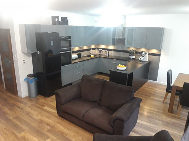 Morizon WP ogłoszenia   Mieszkanie na sprzedaż, Wrocław Ołtaszyn, 150 m²   9643