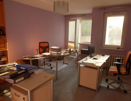 Morizon WP ogłoszenia   Mieszkanie na sprzedaż, Wrocław Gaj, 50 m²   5688