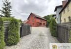 Morizon WP ogłoszenia | Dom na sprzedaż, Kowale Heliosa, 600 m² | 5802