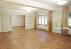 Morizon WP ogłoszenia   Mieszkanie na sprzedaż, Warszawa Mokotów, 160 m²   3901