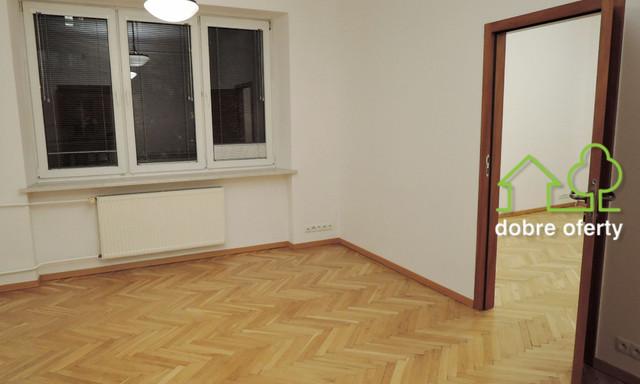 Biuro do wynajęcia <span>Warszawa, Ochota, Filtrowa</span>