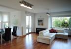 Morizon WP ogłoszenia | Dom na sprzedaż, Jastrzębie, 298 m² | 3822