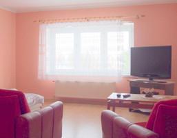 Morizon WP ogłoszenia | Mieszkanie na sprzedaż, Snowidza, 2132 m² | 4064