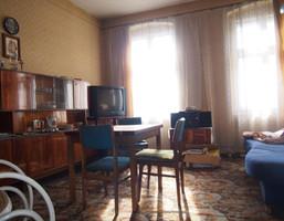 Morizon WP ogłoszenia | Mieszkanie na sprzedaż, Legnica Zwirki i Wigury, 52 m² | 2093