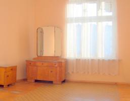 Morizon WP ogłoszenia | Mieszkanie na sprzedaż, Legnica, 61 m² | 2464