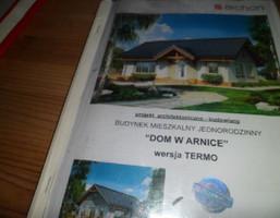 Morizon WP ogłoszenia | Dom na sprzedaż, Komorniki, 150 m² | 0300