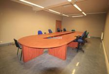 Biuro do wynajęcia, Dzierżoniów, 38 m²