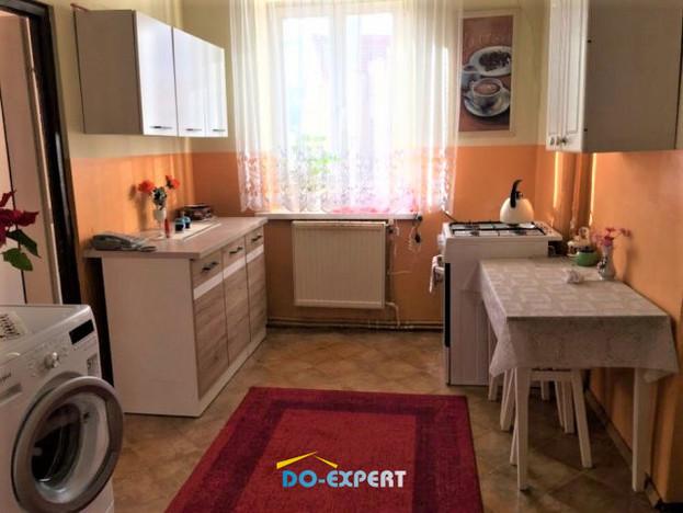 Morizon WP ogłoszenia | Mieszkanie na sprzedaż, Dzierżoniów, 55 m² | 2227