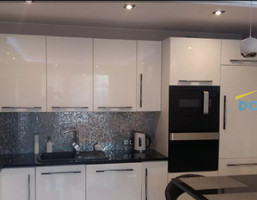 Morizon WP ogłoszenia | Mieszkanie na sprzedaż, Świdnica Zawiszów, 56 m² | 6375