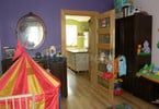 Morizon WP ogłoszenia | Mieszkanie na sprzedaż, Bielawa, 41 m² | 6944