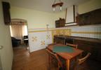 Mieszkanie na sprzedaż, Ciepłowody, 90 m² | Morizon.pl | 4871 nr3