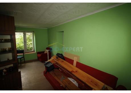 Mieszkanie na sprzedaż <span>Ząbkowicki (pow.), Ciepłowody (gm.)</span> 4