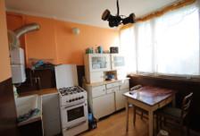 Mieszkanie na sprzedaż, Ząbkowice Śląskie, 46 m²