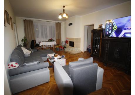 Dom na sprzedaż <span>Dzierżoniowski (pow.), Bielawa</span> 1