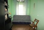 Mieszkanie na sprzedaż, Ciepłowody, 90 m² | Morizon.pl | 4871 nr11