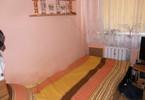 Morizon WP ogłoszenia | Mieszkanie na sprzedaż, Ząbkowice Śląskie, 36 m² | 1384