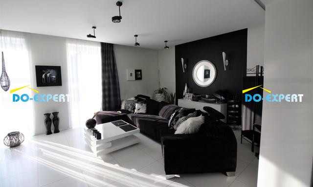 Dom na sprzedaż <span>Świdnicki (pow.), Świdnica</span>