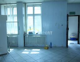 Morizon WP ogłoszenia | Lokal handlowy na sprzedaż, Świdnica, 69 m² | 3941